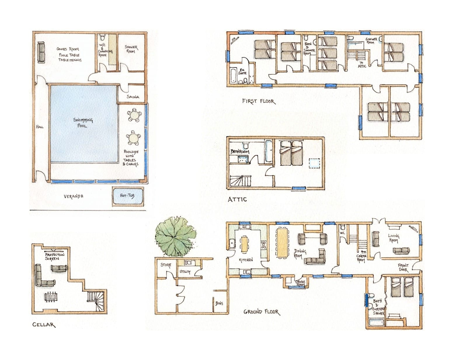 crepe-farmhouse-floorplan