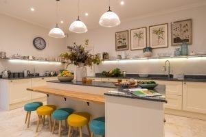 allington court kitchen